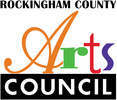 Rockingham County Arts Council